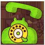 icon_0004_001