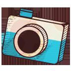 icon_0004_006