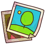 icon_0004_014