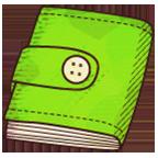 icon_0004_049