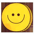 icon_0004_072