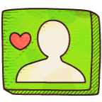 icon_0004_076