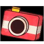 icon_0004_121