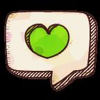 icon_0004_155