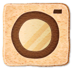 icon_0012_008