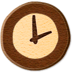 icon_0012_010