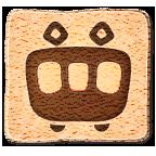icon_0012_047