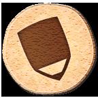icon_0012_050