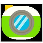 icon_0001_021