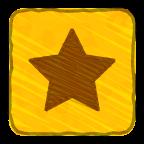 icon_0002_004