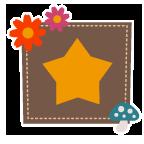 icon_0007_036