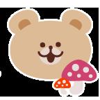 icon_0007_054
