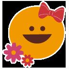 icon_0007_059
