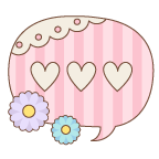 icon_0008_004