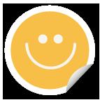 icon_0003_029