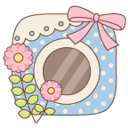 icon_0008_010