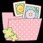 icon_0008_012