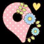 icon_0008_022