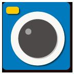 icon_0009_005